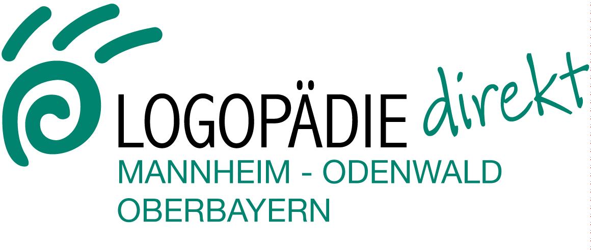 Logopädie Direkt Abrechnung Privatpatienten